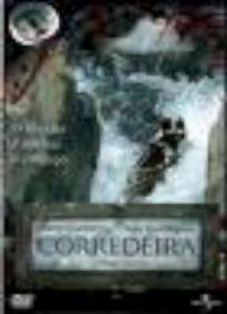 Corredeira
