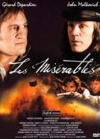 Os Miseráveis (2000)