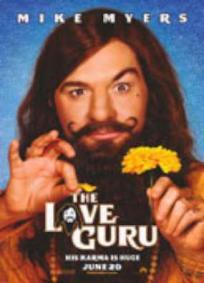 O Guru do Amor