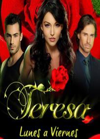 Teresa (novela)
