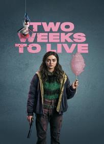Two Weeks to Live - 1ª Temporada