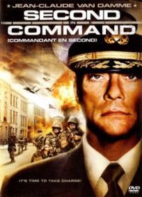 Segundo em Comando