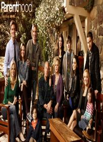 Parenthood - 4ª Temporada