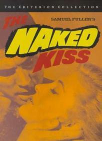 O Beijo Amargo