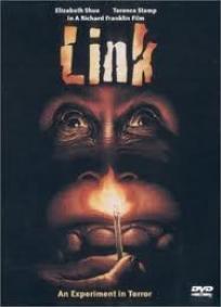 Link - O Animal Assassino