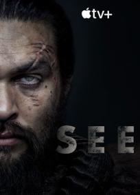 See (1ª Temporada)