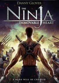 Ninja – O Guerreiro Imortal