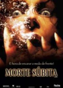 Morte Súbita (2007)