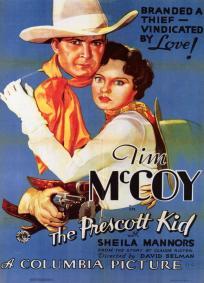 O Forasteiro (1934)