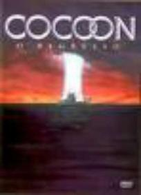 Cocoon 2 - O Regresso