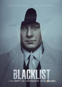 The Blacklist - 2ª Temporada
