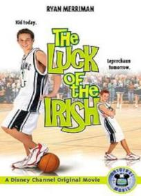 A Sorte dos Irlandeses (TV)