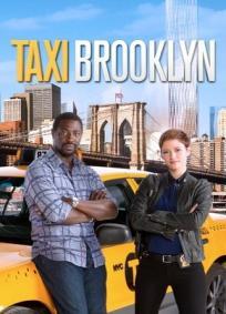 Taxi Brooklyn - 1ª Temporada