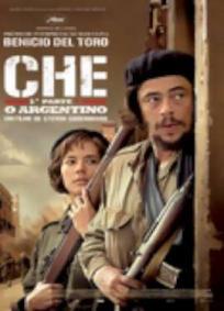 Che - Parte 1 - O Argentino
