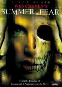 Verão do Medo