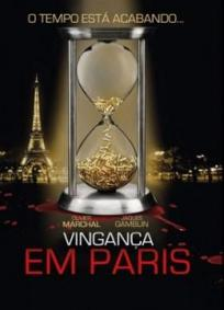 Vingança em Paris