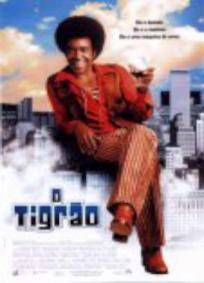 O Tigrão