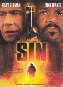 Pecados do Passado