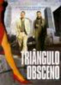 Triângulo Obsceno