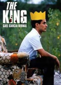 O Rei