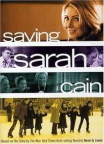 A Redenção de Sarah Cain
