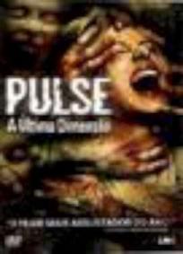 Pulse - A Última Dimensão