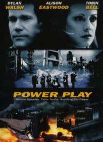 Jogo de Poder (2003)