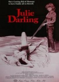 Julie - Anjo ou Demônio?
