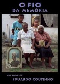 O Fio da Memória
