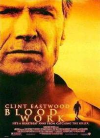 Dívida de Sangue (2002)