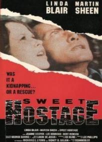 Sweet Hostage