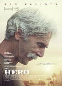 O Herói