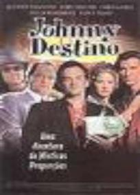 Johnny Destino