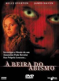À Beira do Abismo (2004)