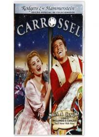 Carrossel (1956)