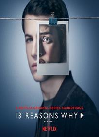 Os 13 Porquês - 2º Temporada