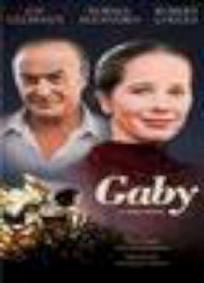 Gaby - Uma História Verdadeira
