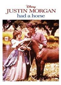 Justin Morgan Tinha um Cavalo