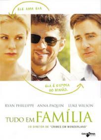 Tudo em Família (2013)