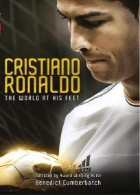 Cristiano Ronaldo: Mundo a Seus Pés