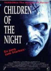 Filhos da Noite