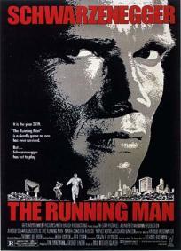 O Sobrevivente (1987)