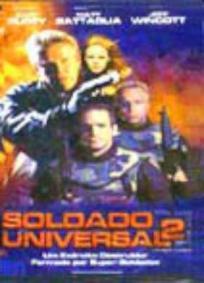 Soldado Universal 2 (TV)