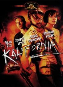 Kalifornia - Uma Jornada no Inferno