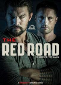 The Red Road - 2ª Temporada