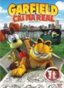 Garfield Cai na Real