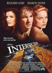Intersection - Uma Escolha, uma Renúncia