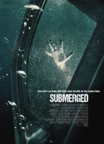 Submersos 2016