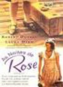 As Noites de Rose