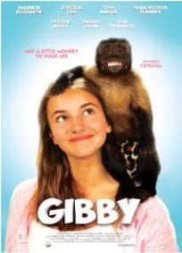 Gibby (2015)
